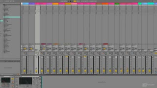 10. EQ 8, Split Stereo & Utility