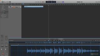 15. Adapt Tempo to Recordings