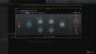 Logic Pro X 100: What's New in Logic Pro X 10.4 - Preview Video