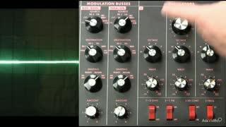 15. Oscillator Synchronization
