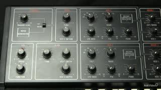 16. The CS-15 Oscillator