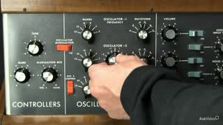3. Oscillator Tuning - Part 2