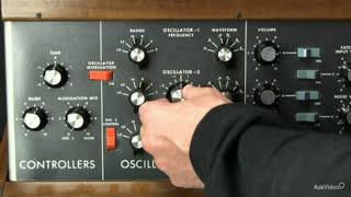 3. Oscillator Tuning - Part 2