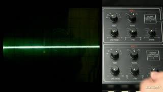 7. Pulse Width Modulation