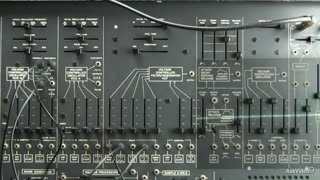 The Foundation Of Synthesis 103: The Filter - Preview Video