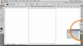 4. Basic Layer Setup