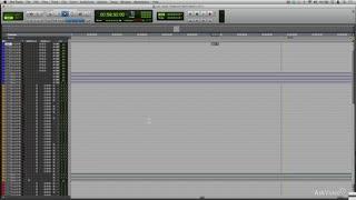 12. Mix Templates
