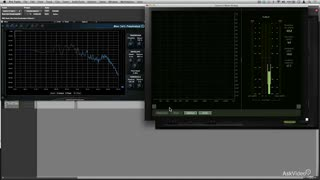 32. Frequency Analyzers and the Spectrogram