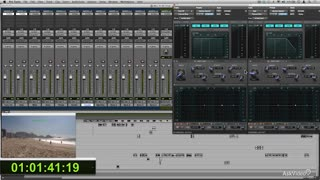 46. To Pre Mix or Not To Pre Mix