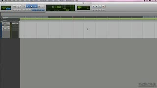 12. Multiple Audio Suite Windows