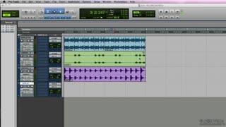 15. Recording Modes 1
