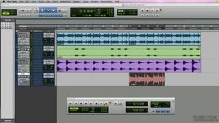 16. Recording Modes 2
