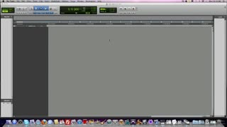 17. MIDI Set Up