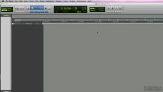 18. Recording MIDI 1
