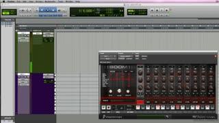 19. Recording MIDI 2