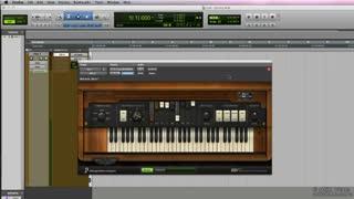 20. MIDI Editing 1