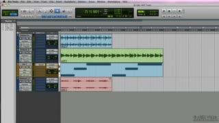 24. Edit Tools 1