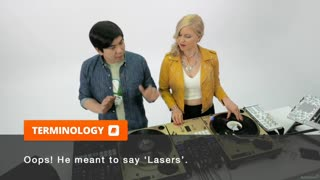 16. Lasers