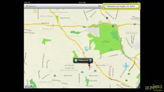 49. Using Maps