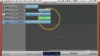 11. Recording a Software Instrument