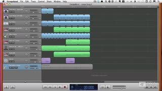 17. Exporting Your Song