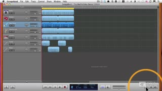 38. Quantizing Audio