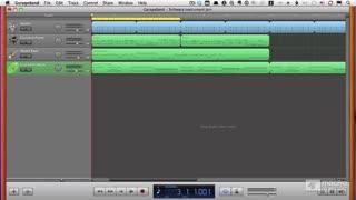62. Importing MIDI Files