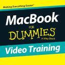 For Dummies - MacBook For Dummies