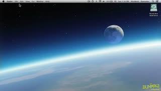 24. Apple's App Store