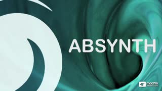 Native Instruments 204: Absolute Absynth - Preview Video