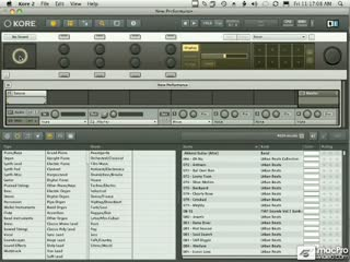 12. Working With Plugins