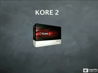 01. Introduction to The KOREse