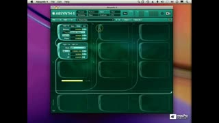 12. Creating Custom Waveforms