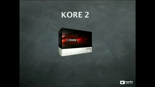 03. Introduction to KORE