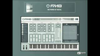 48. Introduction to FM Synthesis