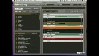 78. MIDI Control