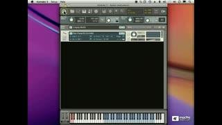 93. The Script Processor