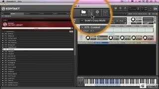 Learn Metronome Skills & Techniques – Metronome Tutorial