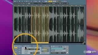 23. Fine Tuning Loops