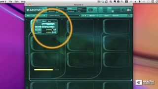 Native Instruments 303: NI Komplete TNT 1 Tips and Tricks - Preview Video