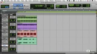 18. Loop Recording