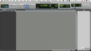 25. Supported Audio File Formats