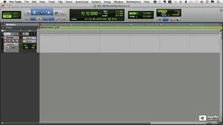 5. More About Click Tracks