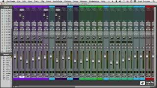 29. Recording Automation