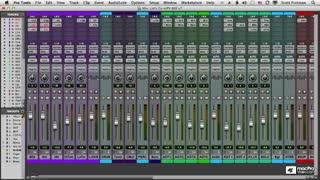 38. Master Tracks