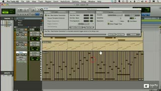 10. Extracting Tempo from MIDI - Part 3