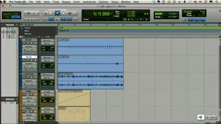 5. Extracting Tempo from Audio - Part 1