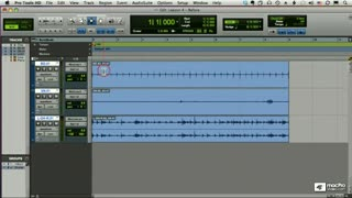 6. Extracting Tempo from Audio - Part 2