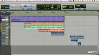 17. Preparing a Remix - Part 2