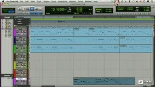 64. The MIDI Smart Tool